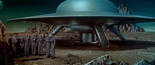 """Résultat de recherche d'images pour """"planete interdite"""""""