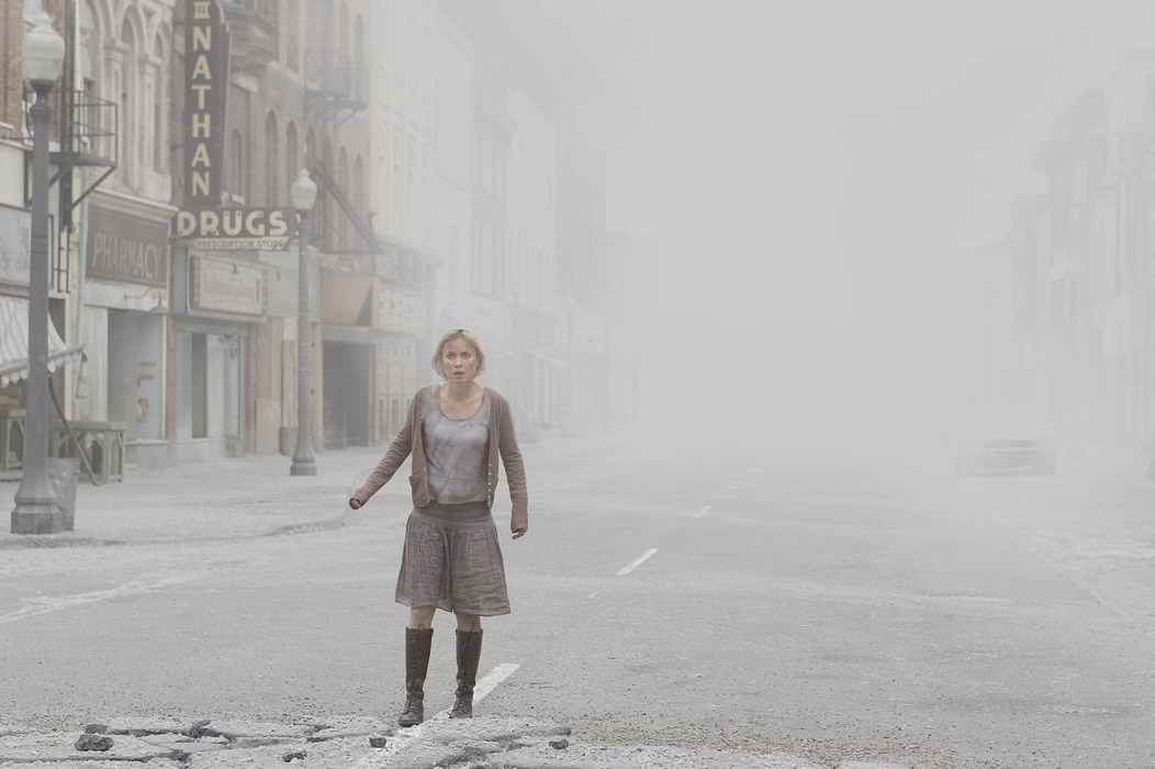 """Résultat de recherche d'images pour """"silent hill film"""""""